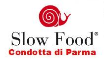 SlowFoodCondottaParma
