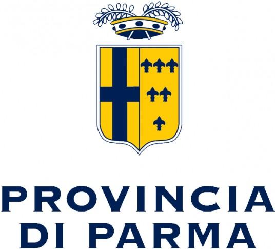 provinciadiparma