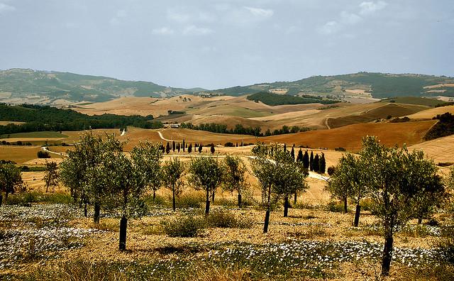 World Earth Day Italy