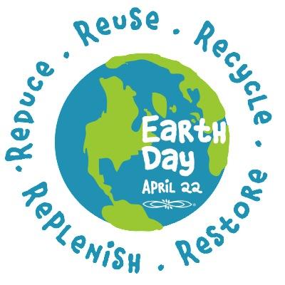 World Earth Day 2013