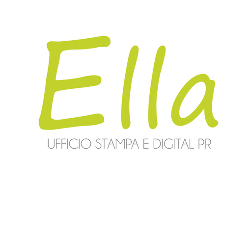 Ella partner of Ecobnb