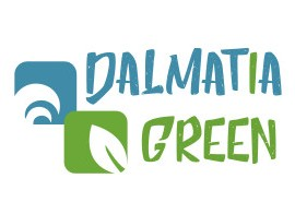 Dalmatia Green, partner of Ecobnb to promote sustainable tourism in Croatia