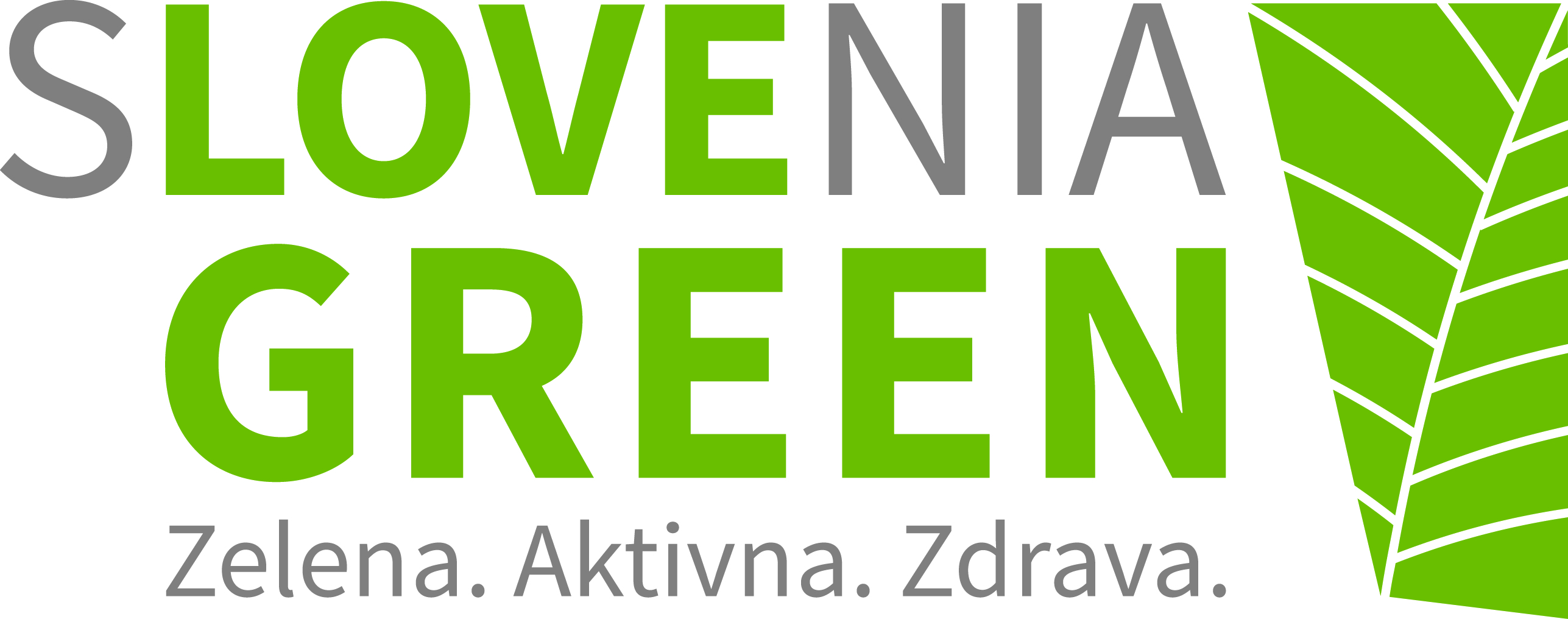 Slovenia Green is partner of Ecobnb
