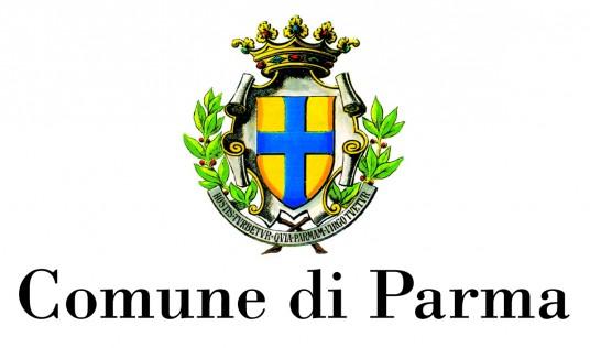 Parma Municipality Logo