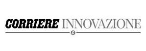corriere innovazione