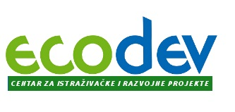 ecodev serbia