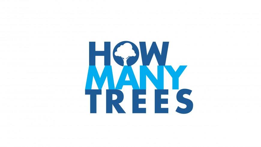 logo_howmanytrees_1_2