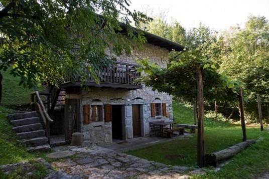 casa-vigilant-monte-Prat