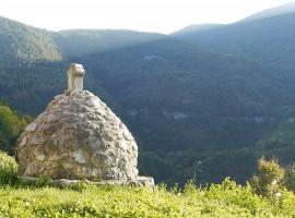 Agritourism la Fonte, Folgaria, Trento