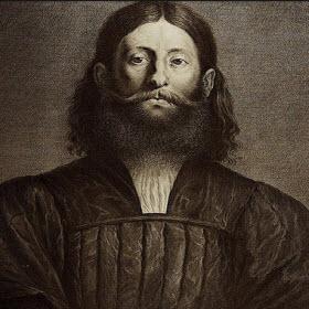 Giorgione da Castelfranco