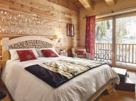 Locanda Lou Pitavin, Maira Valley, Piedmont, Italy