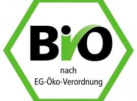 Bio organic food