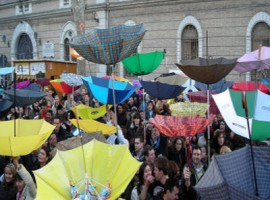 Carnival of Fano
