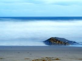 Diano Marina Beach, ph. by Riccardo Bandiera, via flickr