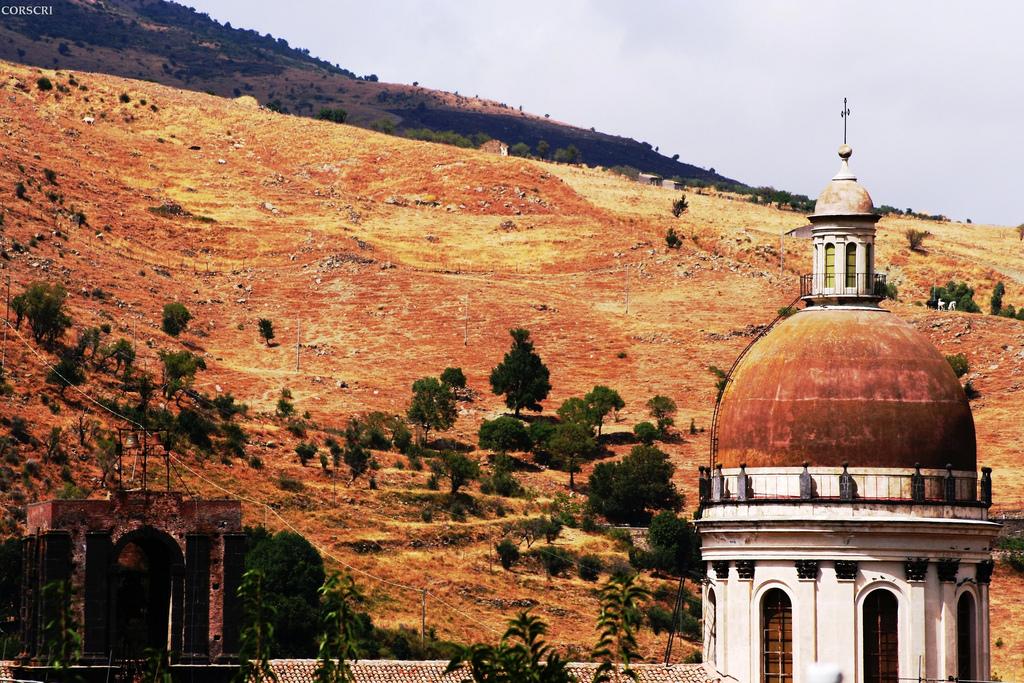 Randazzo, Sicilia, photo by cristiano corsini via Flickr