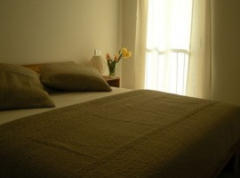 Bio B&B Vivere La Vita Guesthouse in Polpenazze del Garda, room