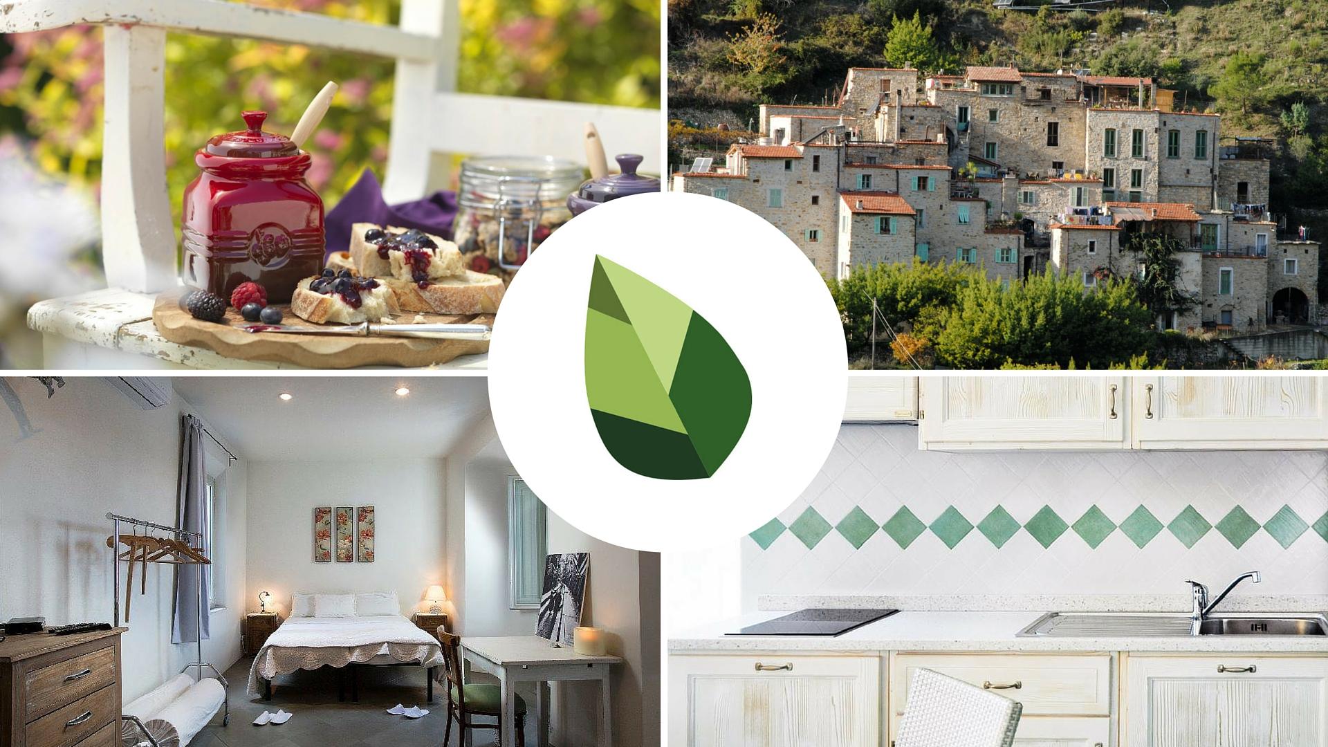 Zero Waste hotels: 4 best practices in Italy