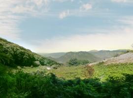 Taburno Camposauro Regional Park