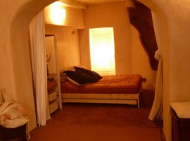 Piazzacolonna4, accommodation in Tuscany, Italy