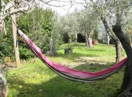 Relaxing in Jacurso da Vivere e Imparare accomodati, in Calabria