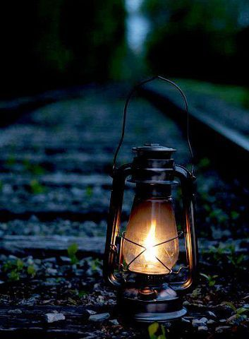 disused railways