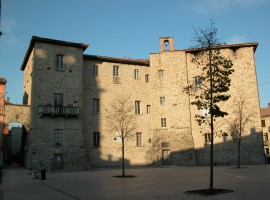 Archaeological Museum of Val Tidone