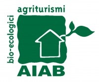 AIAB Eco Bio Farm