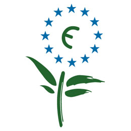 European Ecolabel Flower