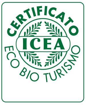 Bio Eco Tourism ICEA