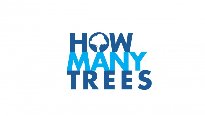 logo_howmanytrees_(1)_2