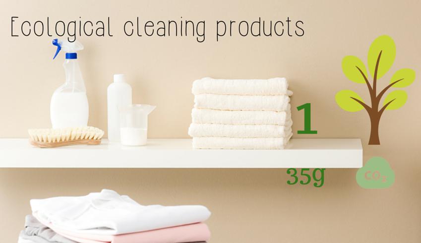 prodotti pulizia EN-2