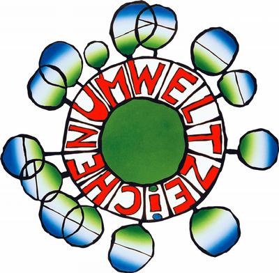 Das für Österreichische Umweltzeichen Tourismusbetriebe