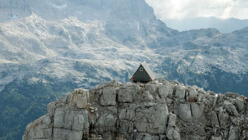 Camping-Luca-Vuerich