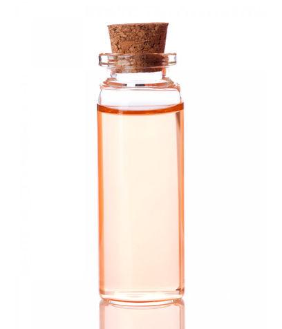 Tea Tree Oil Degreaser