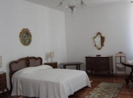 B&B Palazzo Scolari