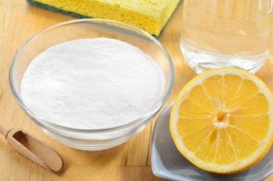 ricette-detersivi-acido-citrico-1-e1392325874587-536x356