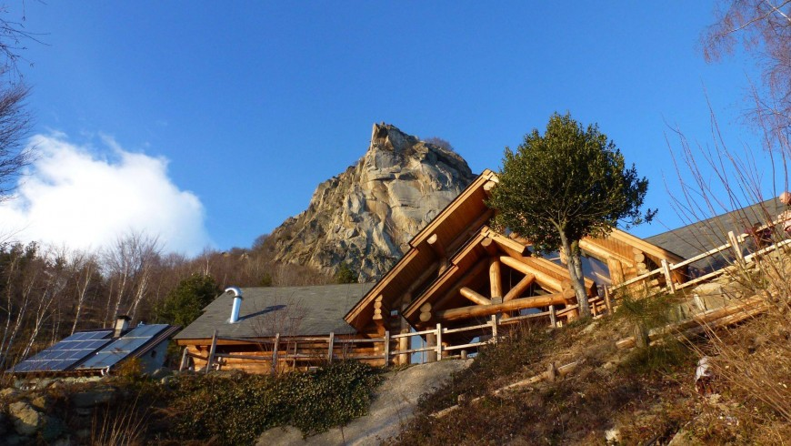 Rocca Sbarua - climbyourlife.net