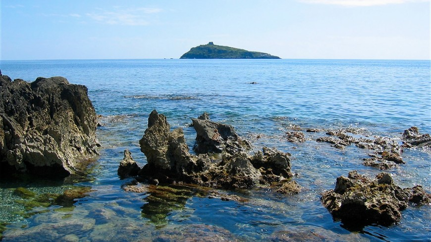 Choose you eco-friendly accommodation for your summer at the beach in Italy