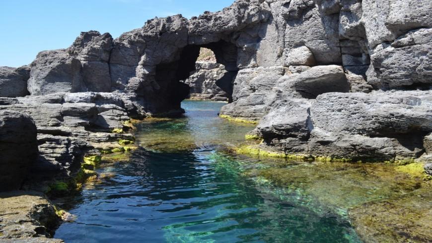 Is Praneddas, Sardinia