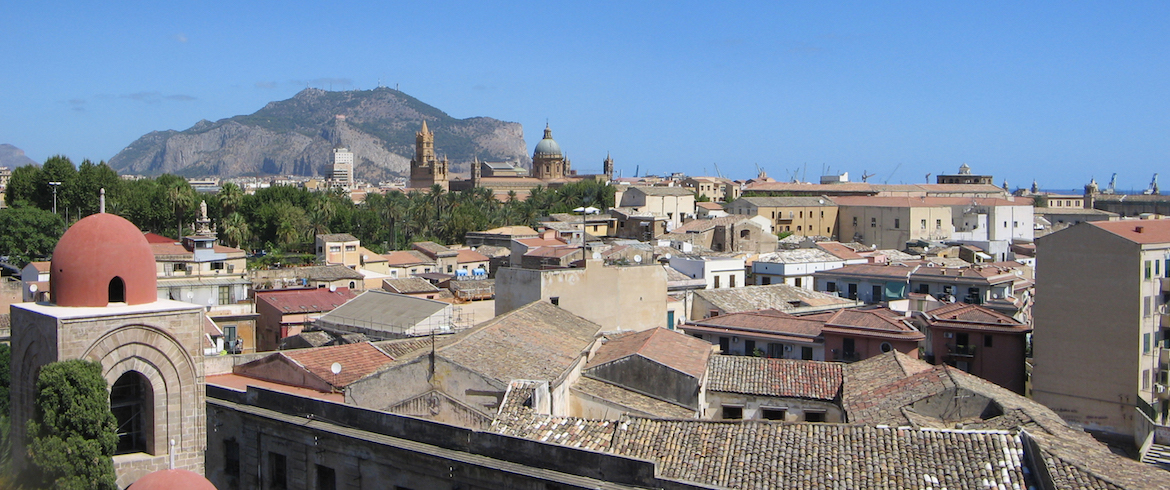 Palermo Sicily 5 Things To Do And See Ecobnb