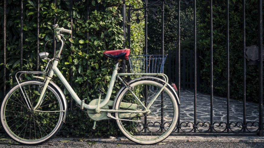 3 good reasons to promote sustainable mobility