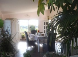 15 B&B in Italy for eco-friendly and low-cost travels