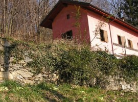 B&B in Italy for eco-friendly and low-cost travels
