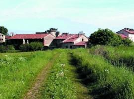 farm holiday near Milan