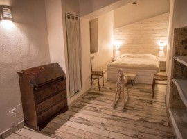 Your holistic space in Maremma