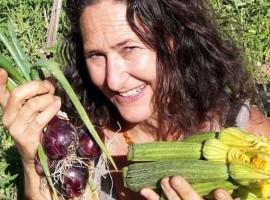 Francesca Bellacci, Farmhouse Il Poderaccio