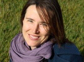 Silvia Ombellini, Ecobnb