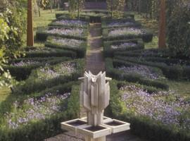 Garden Portoghesi