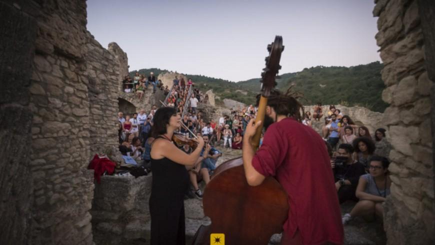 Cleto Festival