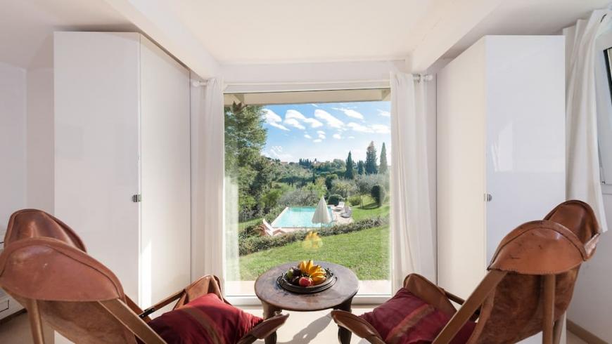 florence-hills-resort-ecobnb